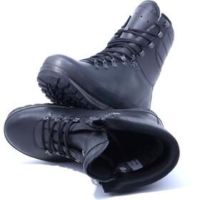 Meindl Performance Storlek 5-12 black